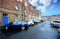 Property to rent in 6L King Street Musselburgh EH21 7EP