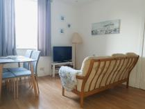 Property to rent in 1D Balcarres Place