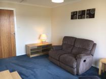 Property to rent in Headland Court, Bridge of Dee, Aberdeen, AB10 7HL