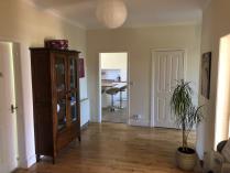 Property to rent in Grange Crescent, Edinburgh