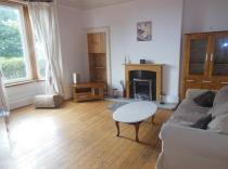 Property to rent in Monktonhall Terrace, Musselburgh