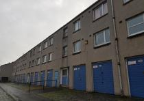 Property to rent in 27 Newhaven Main Street, Newhaven, Edinburgh