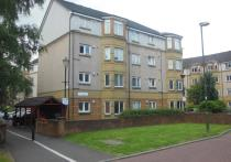 Property to rent in 13 Duff Road, Dalry, Edinburgh, EH11 2TH