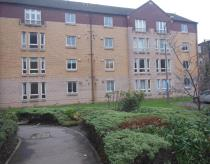 Property to rent in Moray Park Terrace, Meadowbank, Edinburgh