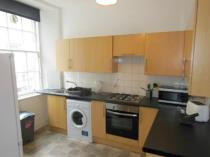 Property to rent in Dean Street, Stockbridge, Edinburgh