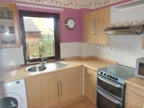 Property to rent in Easter Warriston, Warriston, Edinburgh