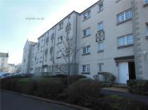 Property to rent in Grandfield, Trinity, Edinburgh, EH64TJ