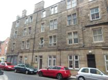 Property to rent in Elbe Street, Leith, Edinburgh, EH6 7HP