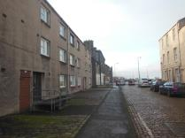 Property to rent in Newhaven Main Street, Edinburgh, EH6 4NQ