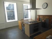Property to rent in Constitution Street, Leith, Edinburgh, EH6 6RP