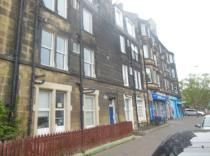 Property to rent in 141 2F2 Granton Road, Edinburgh, EH5 3NJ