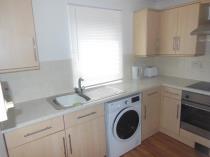 Property to rent in Hillcoat Loan, Portobello, Edinburgh