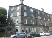 Property to rent in Mulberry Place, Newhaven Road, Edinburgh, EH6 4BT