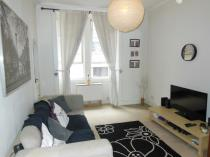 Property to rent in Elbe Street, Leith, Edinburgh