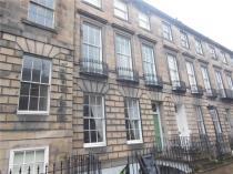 Property to rent in Northumberland Street, Edinburgh, EH3 6LW
