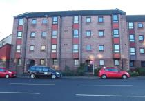 Property to rent in Easter Road, Leith, Edinburgh, EH6 8JW