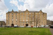 Property to rent in St Johns Place, The Bond, Leith Links, Edinburgh, EH