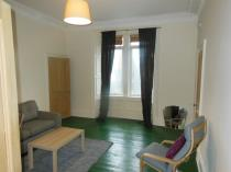 Property to rent in Easter Road, Leith, Edinburgh