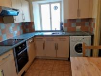 Property to rent in 2 Waters Close, Edinburgh, EH6 6RB