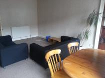 Property to rent in 147 Lothian Road