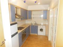 Property to rent in Great Junction Street