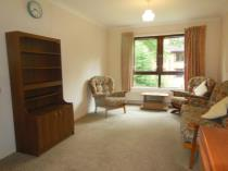 Property to rent in South Beechwood, Edinburgh, EH12 5YR