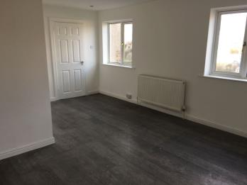 Property to rent in Macbeth Road, Dunfermline, Fife, KY11 4EG