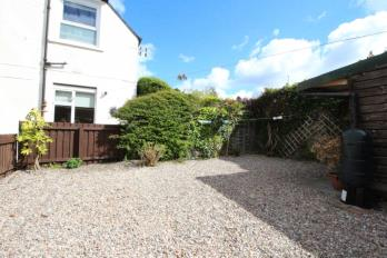 Property to rent in Seafield Road, Broughty Ferry, Dundee, DD5 3AJ
