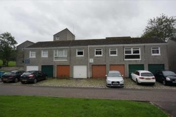Property to rent in Skye Road, Cumbernauld, North Lanarkshire, G67 1PB