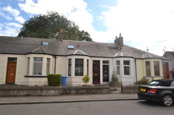 Property to rent in Main Street, Newmills, Fife, KY12 8SS