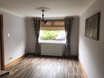 Property to rent in Ben Nevis Way, Cumbernauld, North Lanarkshire, G68 9JA