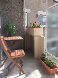 Property to rent in Falcon Court, Morningside, Edinburgh, EH10 4AF