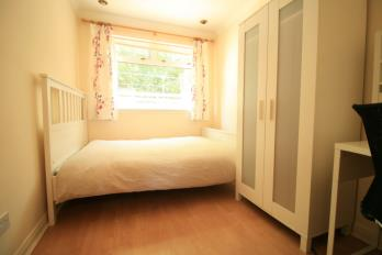 Property to rent in Howth Terrace, Anniesland, Glasgow, G13 1SS