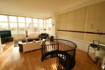 Property to rent in Pollock Morris Drive , Kilmarnock, East Ayrshire, KA2 0EL