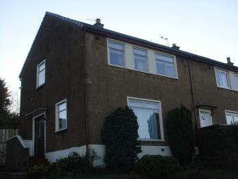 Property to rent in Merrylee Avenue, Port Glasgow