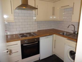 Property to rent in 234 Bearsden Road