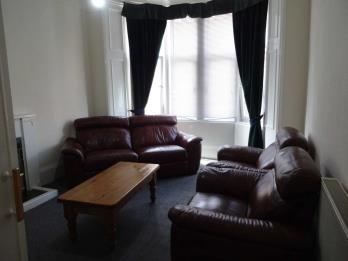 Property to rent in Copland Road, Flat 1/1