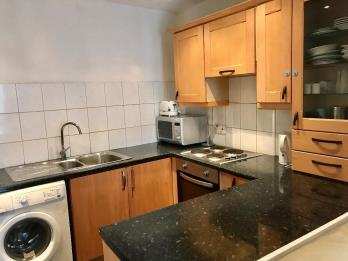 Property to rent in Grant Street, inverness, IV3 8BL
