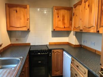 Property to rent in Culduthel Court, Inverness, IV2 4FB