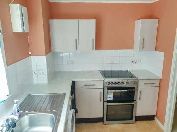 Property to rent in King Duncans Road, Inverness