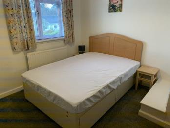 Property to rent in Drummond Road, Inverness