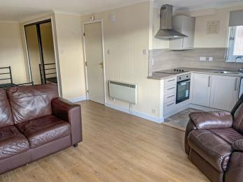 Property to rent in Hilton Court, Inverness