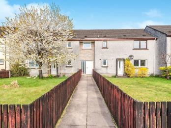 Property to rent in Inverbreakie Drive, Invergordon