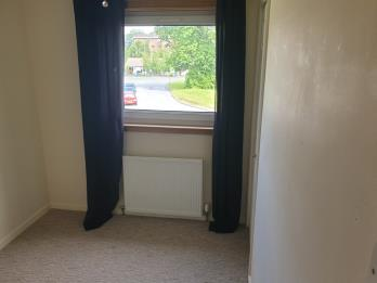 Property to rent in Ashton Road, Inverness