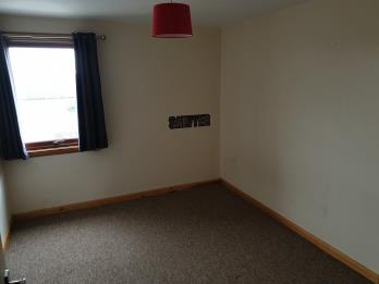 Property to rent in Kenneth Place, Inverness, Iv2 7LY