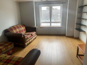 Property to rent in Jamaica Place, Inverness