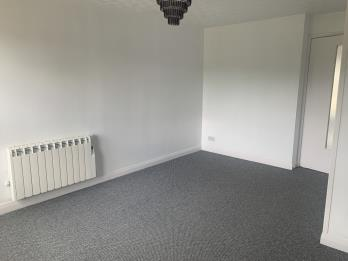 Property to rent in Blackwell Road, Culloden