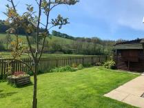 Property to rent in Kidston View, Nether Kidston, Peebles