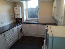 Property to rent in Springfield Road, Bishopbriggs
