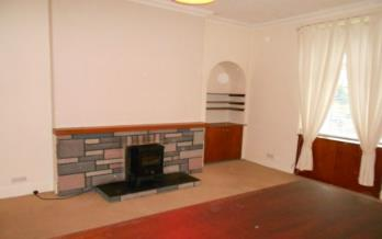 Property to rent in 3 Briar Bank, Bane Loaning, Dumfries